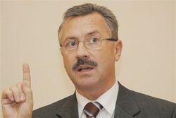 Одних заявлений Симоненко в Раде достаточно для запрета КПУ – Головатый