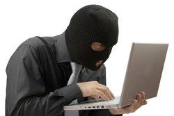 В России задержана группировка из 13 нашумевших хакеров