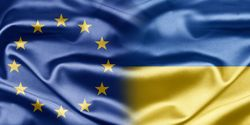 Европа потеряла надежду договориться с Януковичем