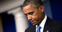 Новые санкции США убьют оборонный и технологический секторы экономики РФ