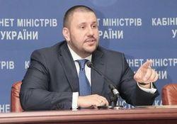 Клименко скрывает от Кабмина недобор налогов за импорт нефтепродуктов – СМИ
