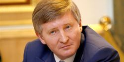 На Ахметова надавили Путин, ФИФА, разъяренный народ – версии экспертов
