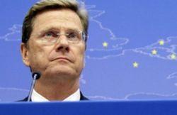 Freedom House не верит в подписание СА с ЕС без освобождения Тимошенко