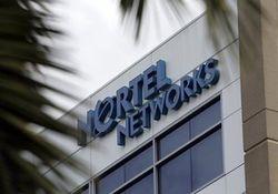 Google получила повестку в суд от владельцев патентов Nortel