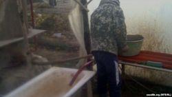 В Узбекистане арестовали незаконных золотодобытчиков