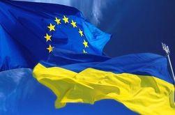 В ЕС раскрыли основную суть политической части СА с Украиной