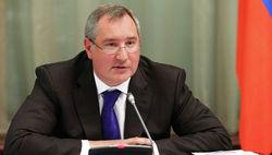 У России нет потребности в авианосцах, заявил Рогозин  - выводы
