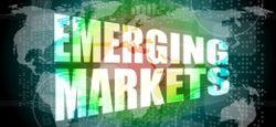 Эйфория для развивающихся рынков закончилась