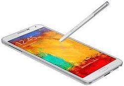 Galaxy Note 3 Lite и Galaxy S5 представят на выставке MWC 2014 в феврале