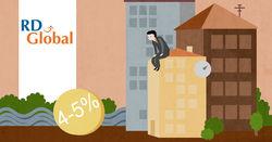 Недвижимость Латвии: куда стоит инвестировать, чтобы получать стабильный доход