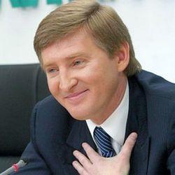 Ахметов клянется, что не давал сепаратистам ни цента
