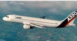 Франция продаст Ирану самолеты на 23 миллиарда евро