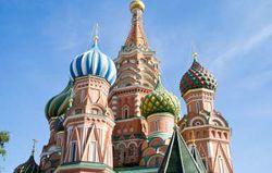 Как кремлевская пропаганда обрабатывает Германию по украинскому вопросу