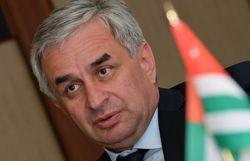 Цена «независимости»: В Абхазии не работает ни одна отрасль экономики