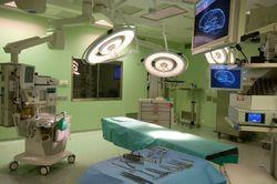 28 известных клиник Израиля в Интернете ноября 2014г.