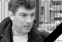 Путин и Медведев не придут на похороны Бориса Немцова