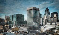 40% британских домовладельцев отмечают улучшение в сфере аренды недвижимости