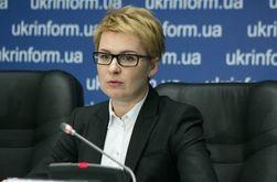Это миф, что уволенных судей некем заменить в Украине – Татьяна Козаченко