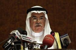 Цены на нефть могут стабилизировать Саудовская Аравия и Мексика – Эр-Рияд