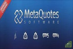 MetaQuotes провела обновления в версии MetaTrader 4