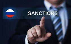 Новые санкции США грозят российским бизнесменам арестами за рубежом