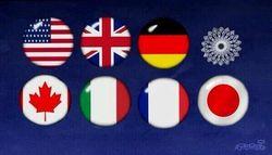ЕС и G7 готовы к новым санкциям против России