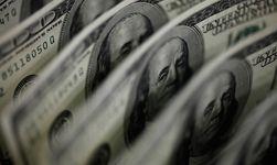 В правительстве РФ не исключают обрушения нацвалюты до 48 рублей за доллар