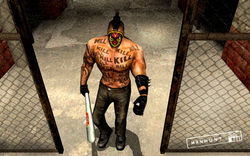 Обзор игры Manhunt: перспективы глазами геймеров