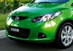 Mazda взяла курс на отказ от ДВС: только электрокары и гибриды