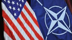 Аналитики НАТО ведут дискуссии относительно дальнейших действий РФ