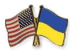 Конгрессмены подтвердили готовность принять Украину в союзники США