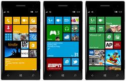 Microsoft сообщила об ускорении сертификации приложений