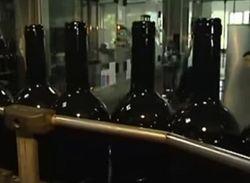 В Молдове вино больше не считается алкоголем