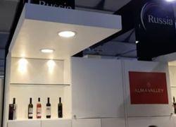 Ученые предложили женщинам за 50 выпивать ежесуточно по бокалу вина
