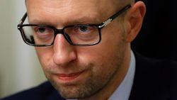 Киев готов платить Москве за газ 300 долларов летом и 380 зимой – Яценюк