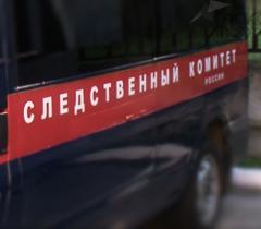 Заказчик убийства чиновника в Дагестане скончался во время допроса
