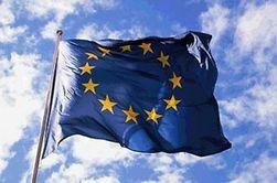 ЕС подтвердил, что желает спецстатуса для Донбасса