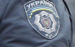 В МВД увидели связь между убийством судьи в Кременчуге и Евромайданом
