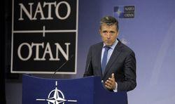 НАТО может направить ПРО против России