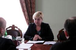 Удержать курс гривны Нацбанку Украины помогут силовики
