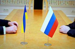 СМИ оценили стоимость конфликта РФ с Украиной