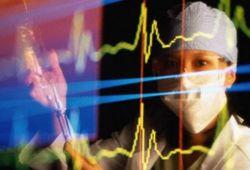 Определены самые популярные медицинские компании Испании в Интернете