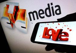 В России появился телеканал для девушек – СТС Love