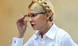 С заказчиком убийств Януковичем переговоров быть не может – Тимошенко