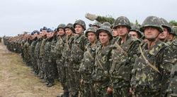 Весенняя демобилизация для солдат срочной службы ВС Украины отменена – МО