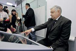 За электронный паспорт россияне заплатят в пять раз больше