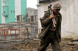 Беззарплатный Донбасс на грани народного бунта