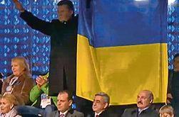 Политики Украины замерли в ожидании действий Януковича после поездки в Сочи