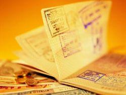 Рекорды, достойные Гиннеса: гражданка США отстояла в суде фамилию из 35 букв