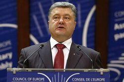 ОБСЕ предложено контролировать перемирие в районе падения «Боинга»